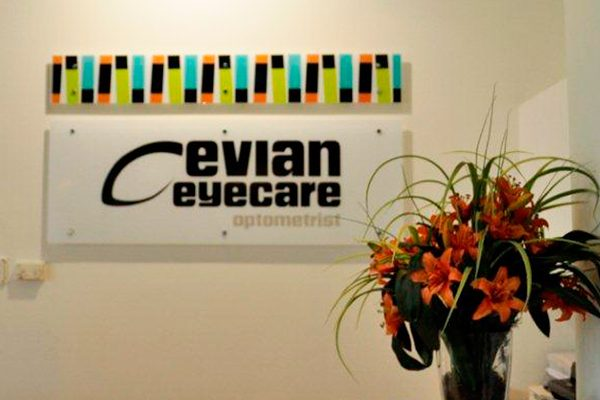 Upcoming Optometrist Event at Chatswood Private Hospital With Evian Eyecare