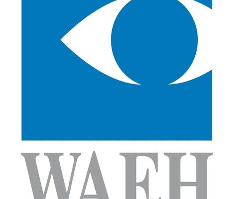 Chatswood Private Hospital has joined the World Association of Eye Hospitals