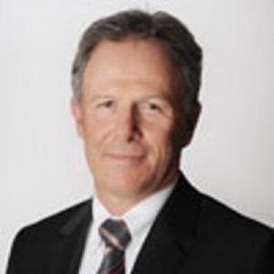 Dr Martin Forer