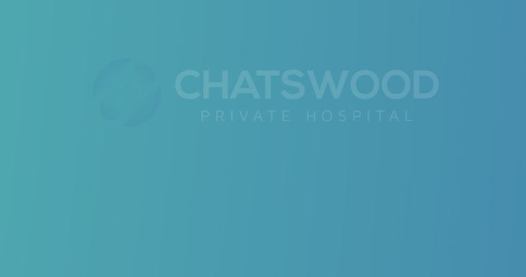 Chatswood Private Hospital Welcomes New DON