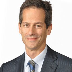 A/Prof. Geoff Wilcsek