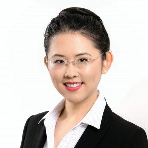 Dr Khanh Tran