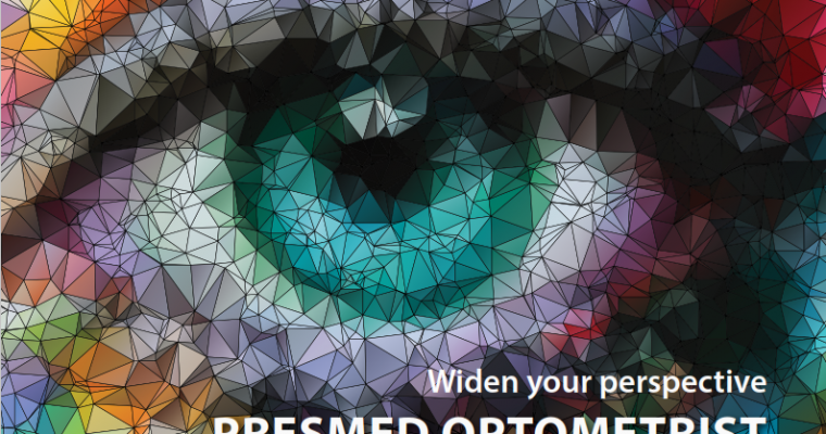 Annual Presmed Optometrist Conference 2019
