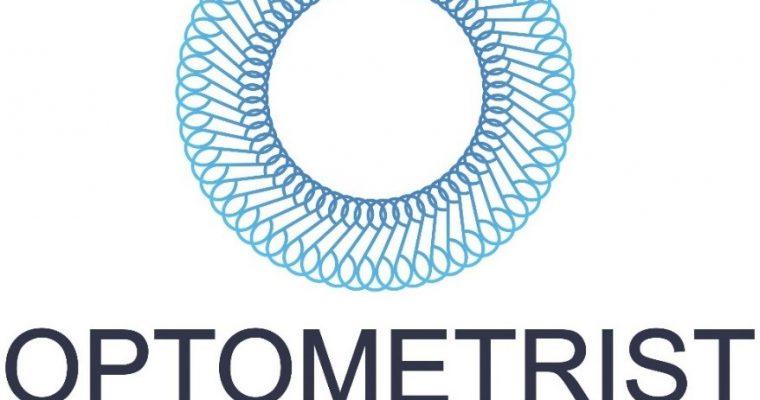 Optometrist Online