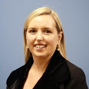 A/Prof Samantha Fraser-Bell