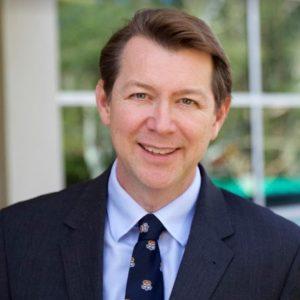 Dr Simon Taylor