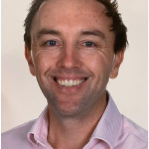 Dr Matthew Spargo