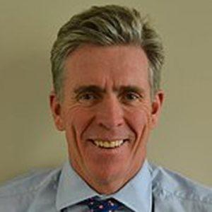 Dr Niell Boustred