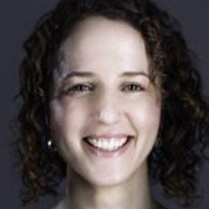 Dr Tanya Karaconji